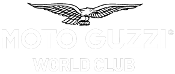 Moto Guzzi World Club